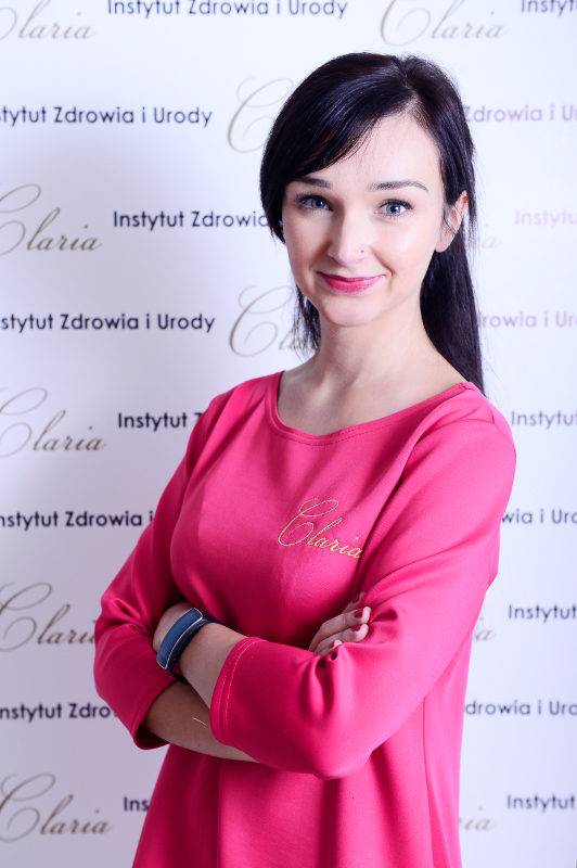 Dorota Ludwig