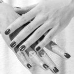 instytut zdrowia i urody claria chorzow lubliniec zabiegi na dlonie manicure