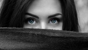 instytut zdrowia i urody claria chorzow lubliniec makijaz permanentny