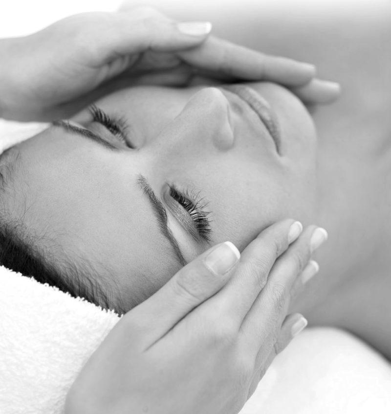 instytut zdrowia i urody claria chorzow lubliniec zabiegi na twarz