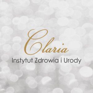 instytut zdrowia i urody claria chorzow lubliniec bon upominkowy voucher