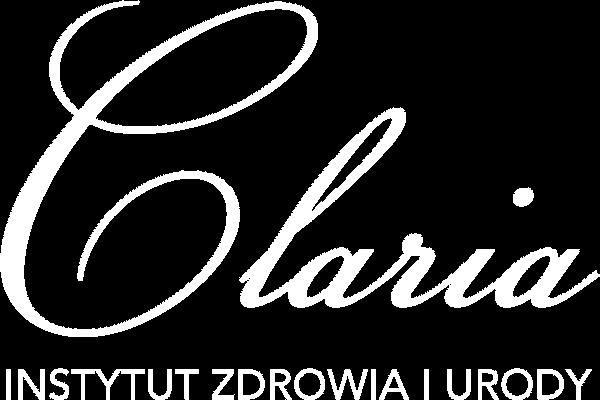 Instytut Zdrowia i Urody Claria