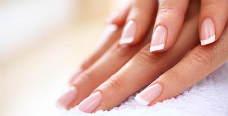 instytut Zdrowia i urody claria chorzow lubliniec manicure biologiczny