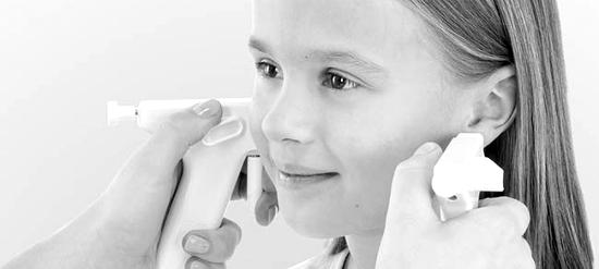 instytut Zdrowia i urody claria chorzow lubliniec przekluwanie uszu nosa pepka